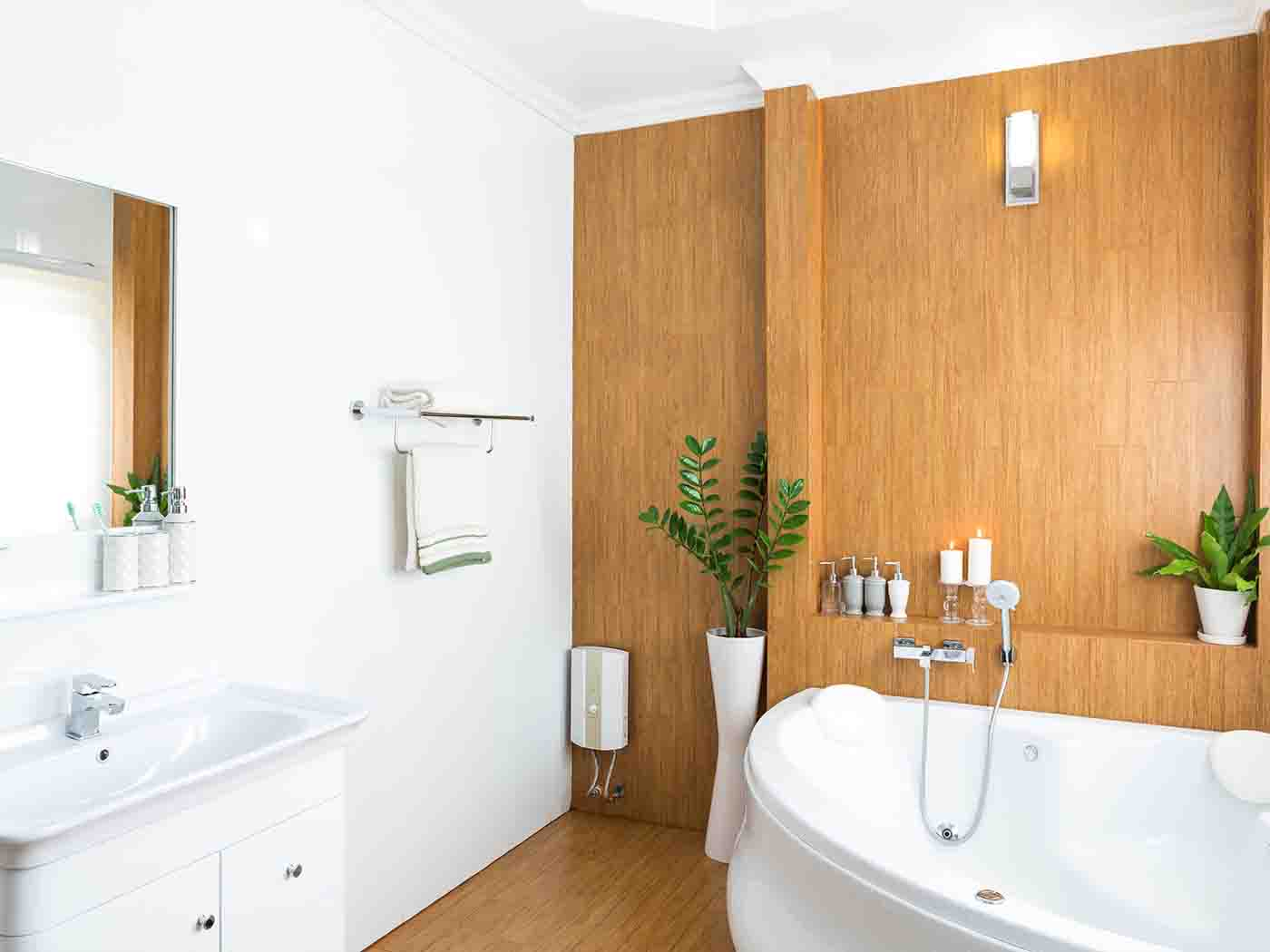 Bathroom Cleaning Services 28 Images